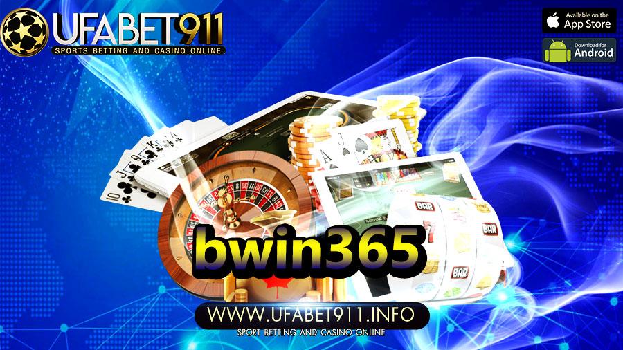 bwin365